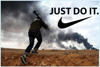 just-do-it-nike-20171206.png