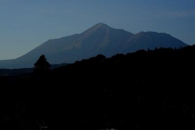 miyakonojyou-kirishima-20171207.jpg