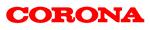 コロナ_おすすめ石油ファンヒーター