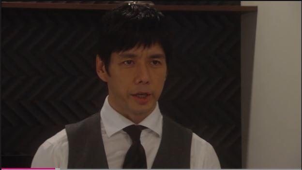 キャプチャo46