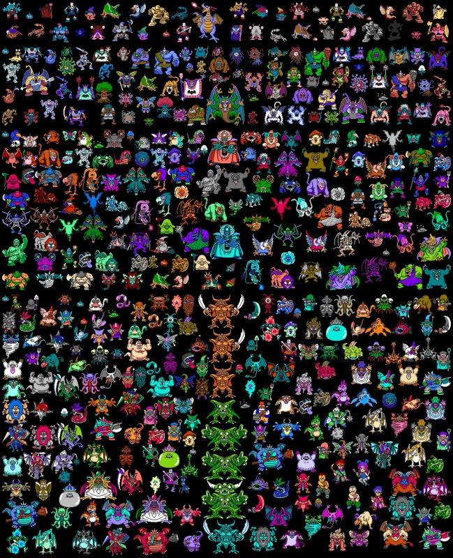 gamedoraque42_compressed.jpg