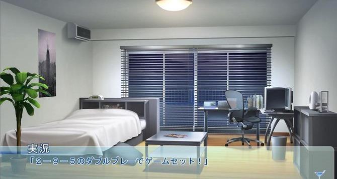 mangayakyuu07.jpg