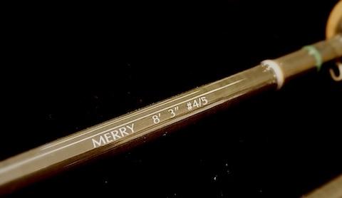 merry12.jpg