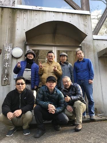 tanzawa2017no1.jpg
