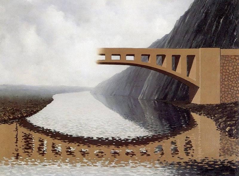 Le pont d'Heraclite.jpg