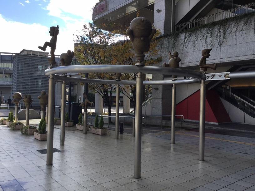 富山_1.JPG