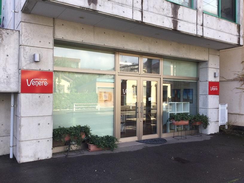 富山_3.JPG