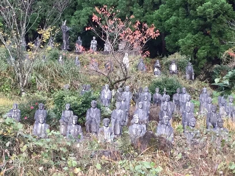 富山_20.JPG