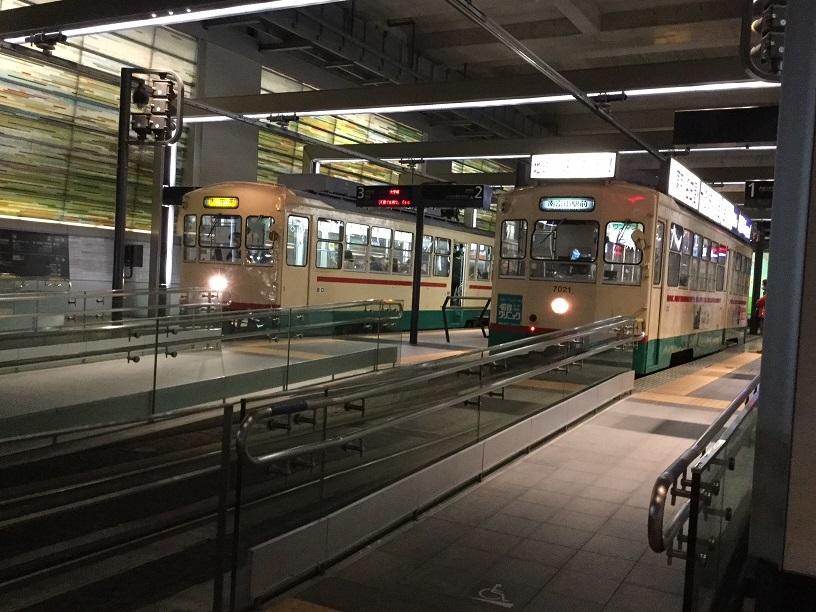 富山_28.JPG