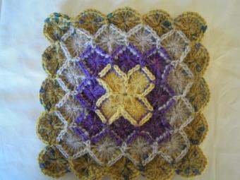 酒匂川左岸171009