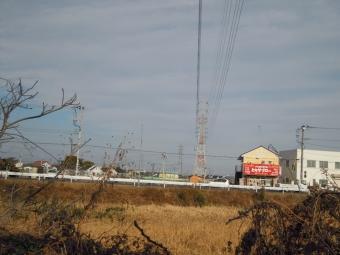 途中で滝のように171029