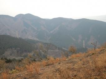渡良瀬遊水地説明図171111