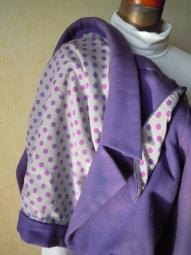 紫ジャケット裏171221