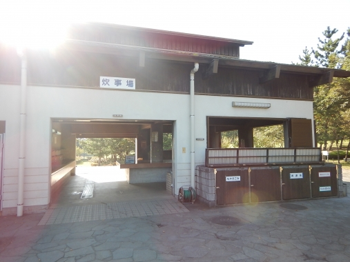 DSCN3398.jpg
