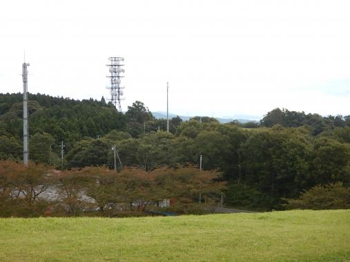 DSCN3466.jpg
