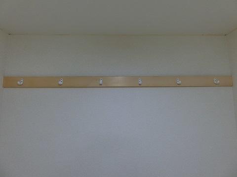 401壁板フック