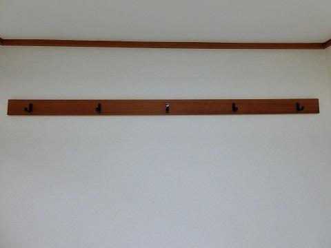 401壁板フック2
