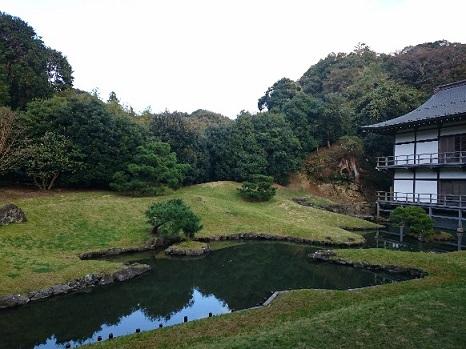 20171112鎌倉