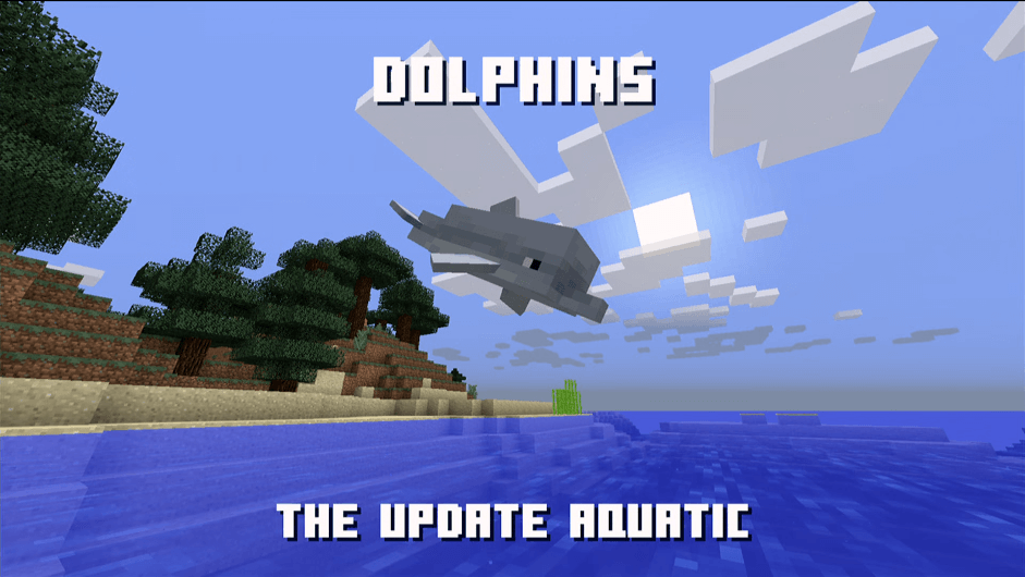 minecon_livestream_dolphins.png