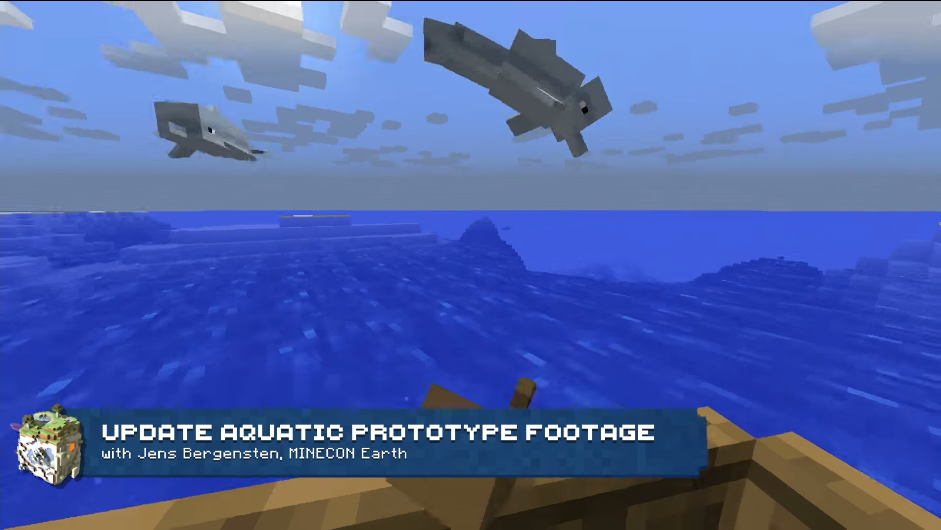 minecon_livestream_dolphins2.png