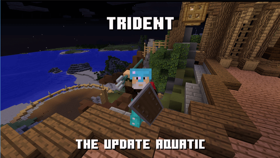 minecon_livestream_trident.png