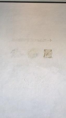 PA211116.jpg