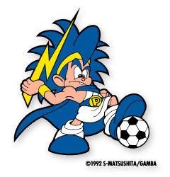 img_club_mascot_01.jpg
