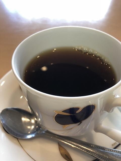 韓国喫茶 ふるさと コーヒー