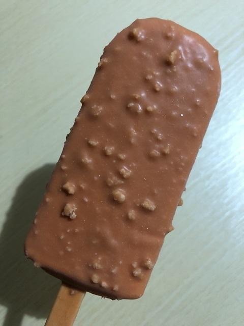 チェリオ 森永ホットケーキ味2