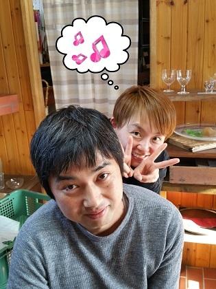 8_201711232046415a4.jpg