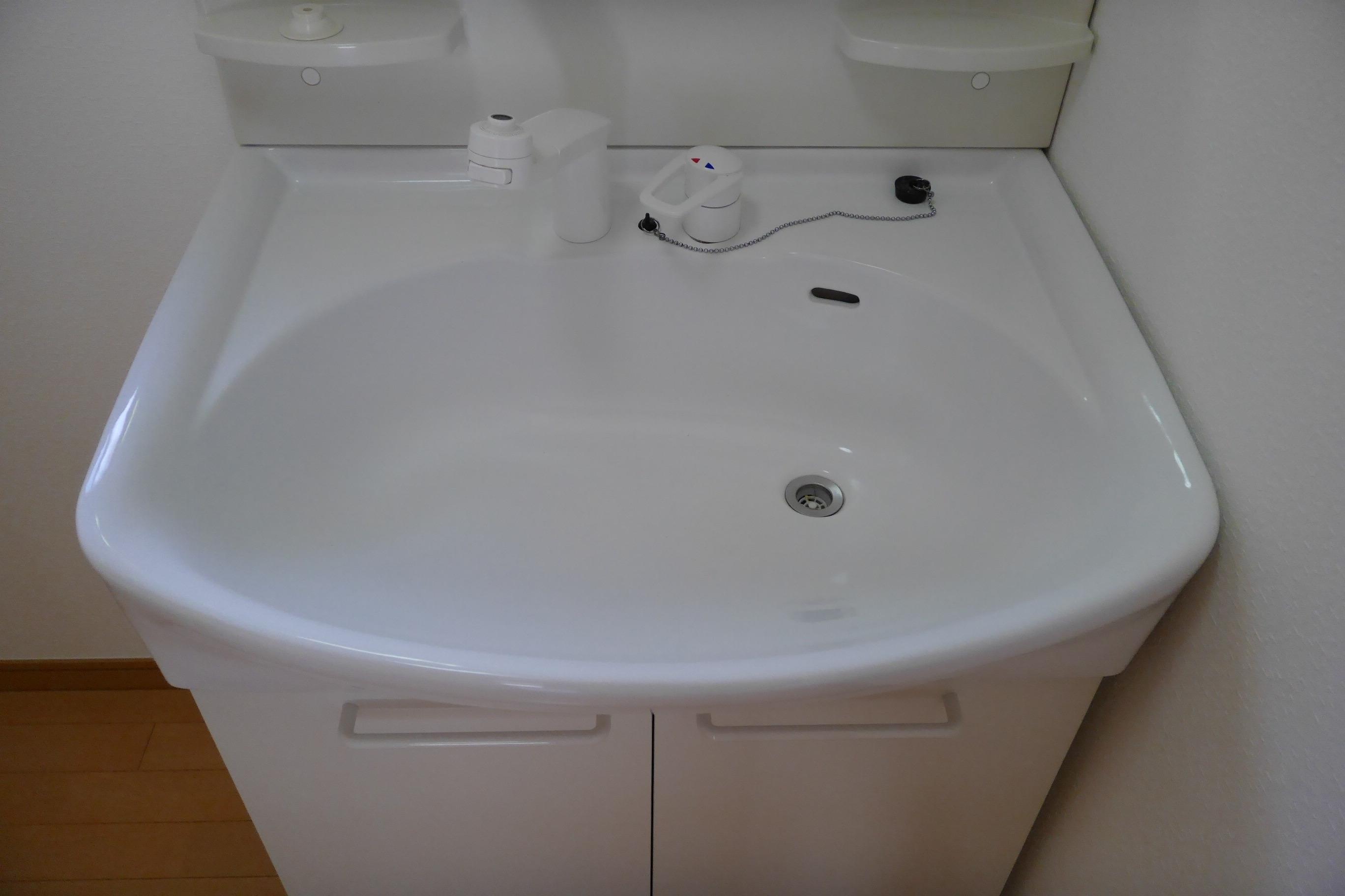 2017720洗面台