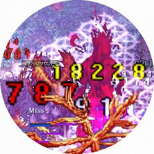 171012z.jpg