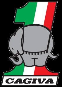 Logo_Cagiva[1]