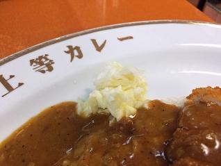 170916tokusyo06c.jpg
