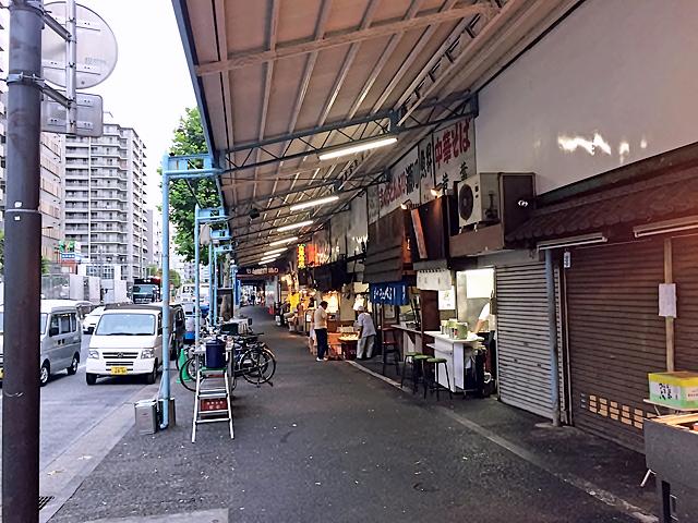 171002yajima07.jpg