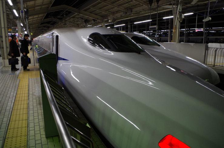 japansen-003[1]