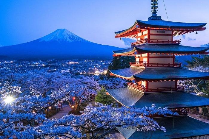 japanculture171119-3.jpg