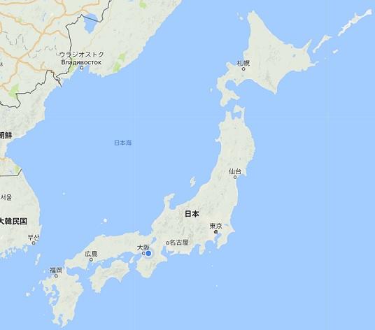japanmap171119-1.jpg