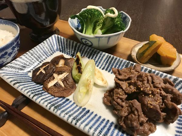 Dec04_焼き肉