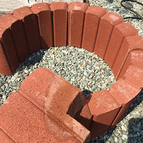DIYで打ち抜き井戸を掘る!⑤ ~呼び水不要の井戸~⑦