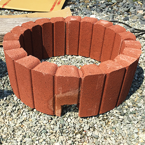 DIYで打ち抜き井戸を掘る!⑤ ~呼び水不要の井戸~⑧