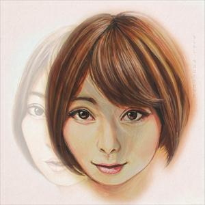 himeno_R2017.jpg
