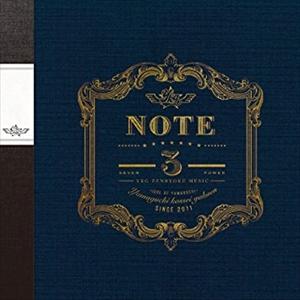 note3_R2017.jpg