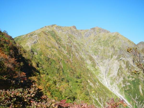 谷川岳 032