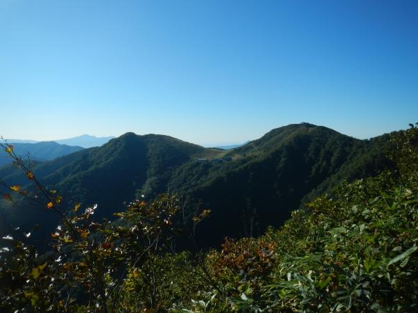 谷川岳 020