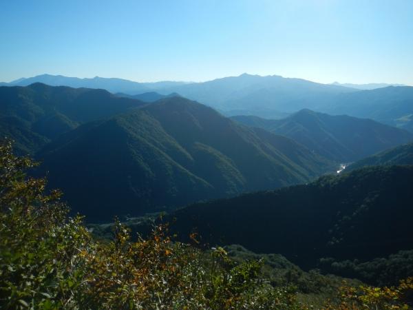 谷川岳 022