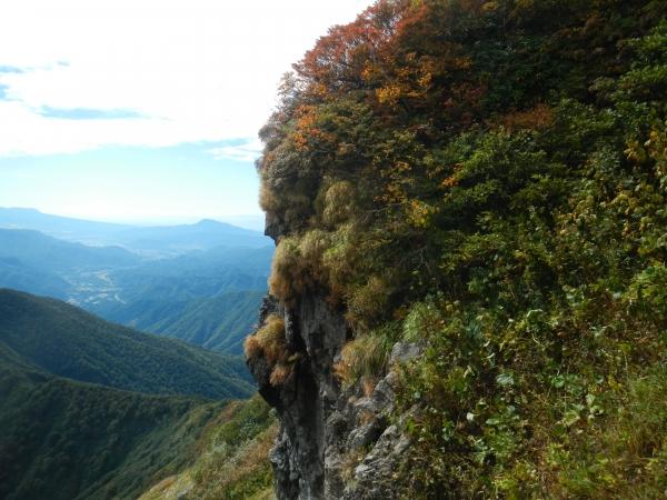 谷川岳 073