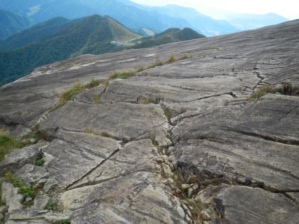 谷川岳 070