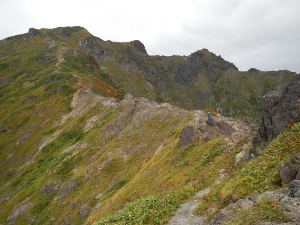 谷川岳 062