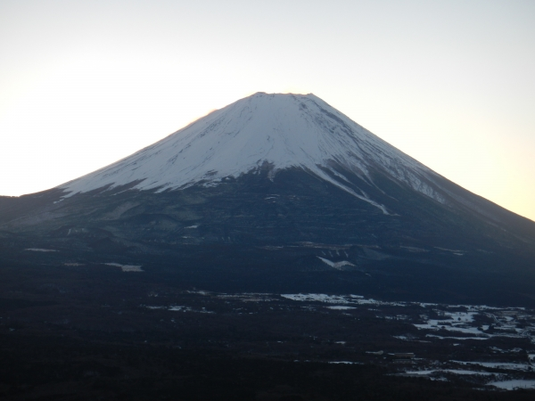 竜ヶ岳 009